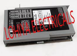 ALLEN BRADLEY   1785 CPU
