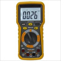 Digital Multimeter 171TRMS