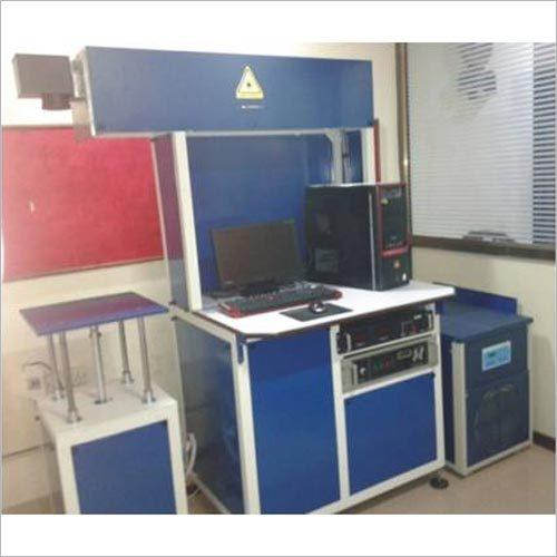 Laser Equipments