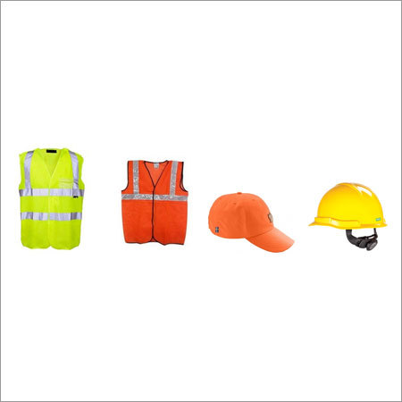 Safety Accessories