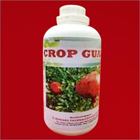Crop Guard Bio-Fungicide