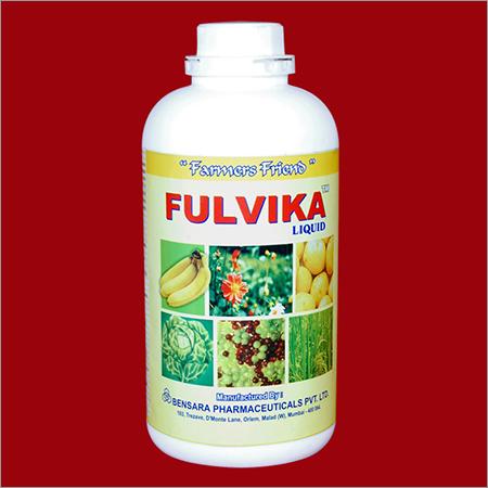Fulvika Liquid