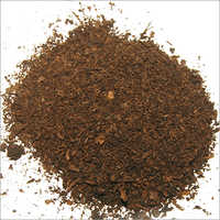 Greensoil Organic Agriculture Soil