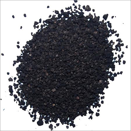 Humika-G Organic Manure Granules