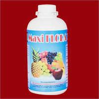 MAXIFLORA Flowering Stimulant