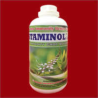 Staminol Liquid