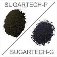 Sugartech