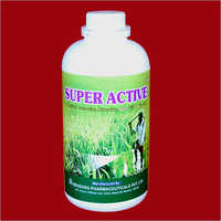 Super Active™ A Wetting, Penetrating, Dispersing Agent