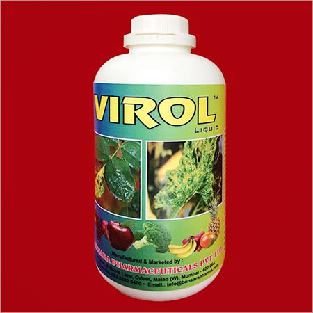 Virol Liquid