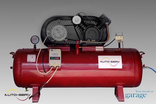 Air Compressor(2HP)