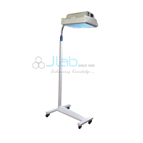 Neonatal Phototherapy Unit Cfl