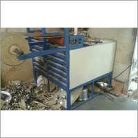 Dona Making Machine