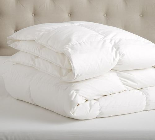Hotel Linen Products