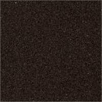 Black Shimmer Granite