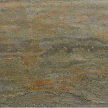 Burning Forest Granite Slab