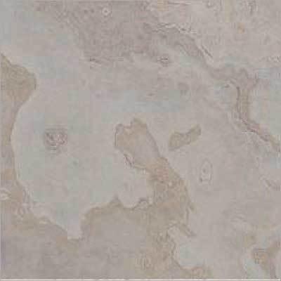 Cappuccino Cream Color Granite