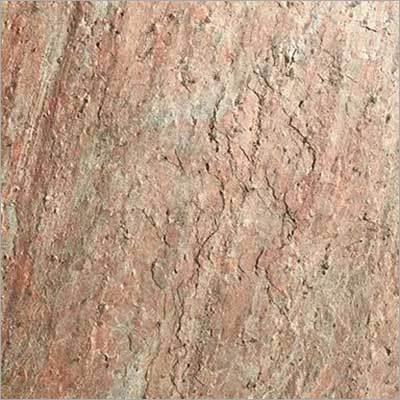 Copper Multi