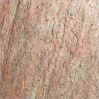 Copper Multi Granite Slab
