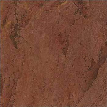 D Copper Granite Slab