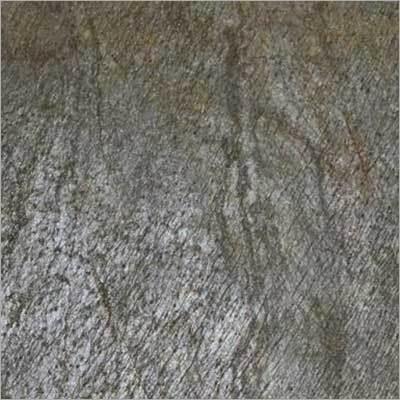 Gold Green Granite Slab