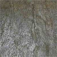 Gold Green Granite Slab