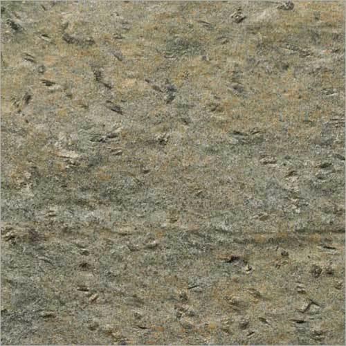Jeera Green Granite Stone