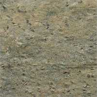 Jeera Green Granite Stone