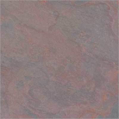 Multi Color Granite Slab