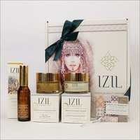Acne Treatment Set