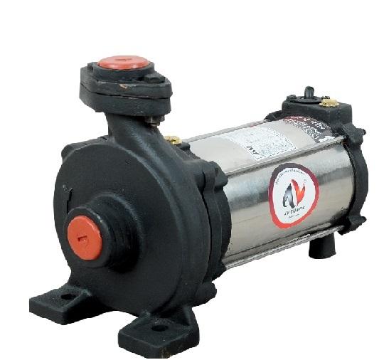 1 HP Mini Openwell Submersible Pump