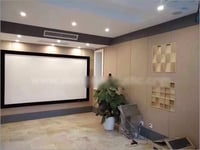 Acoustic Panel For Home Theatre