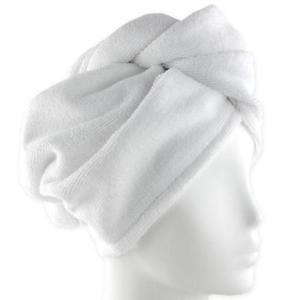 Ladies Hair Towel