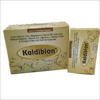 Kaldibion Capsules