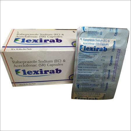 Elexirab Tablets