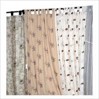 Customized Curtain