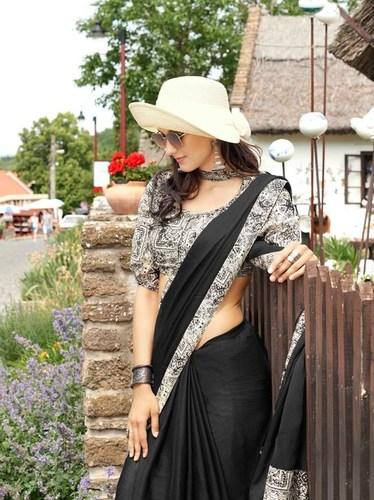 Triveni Ashyna