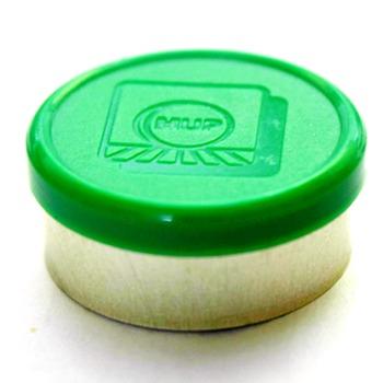 Flip Top Seal 20 mm