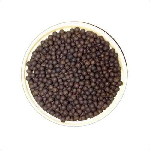 Amino Acid Shiny Balls