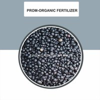 Bio Dap Fertilizer