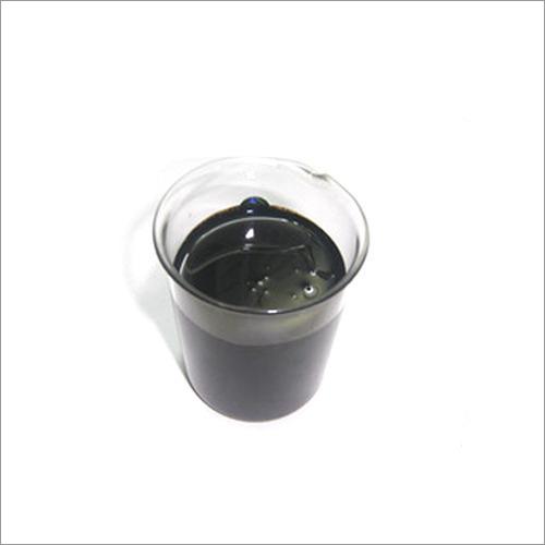Bio Zyme Liquid