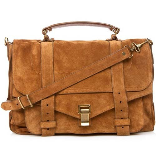High Quality Leather Bags
