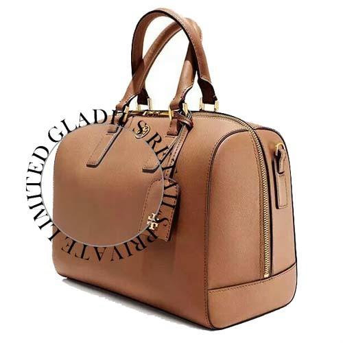 Fancy Handbags For Women