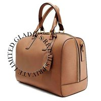 Fancy Handbags For Women