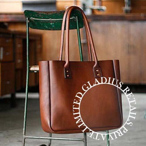 Fancy Ladies Handbags