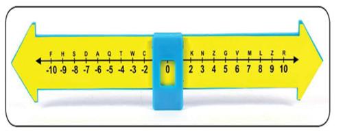 Pre-School Education Kit