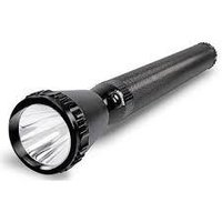 Nishica Rechargeable FlashLight