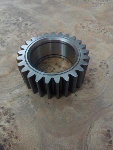 JCB Gear