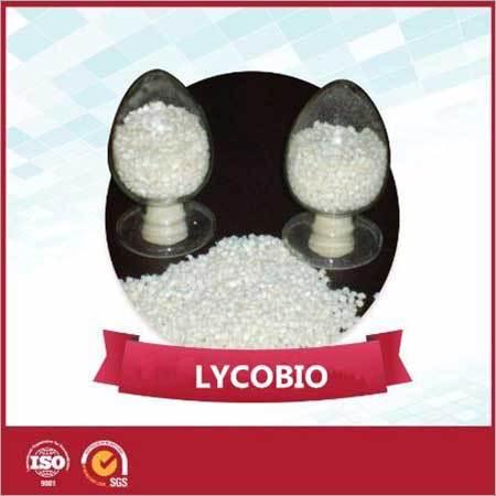 Ammonium Dihydrogen Phosphate Fertilizer