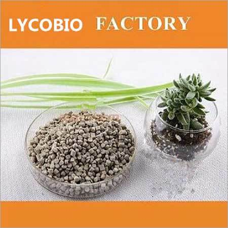 Boron Fertilizer