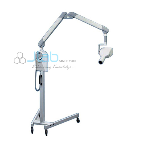 Dental X-Ray Unit